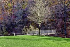 Müngstener Brückenpark