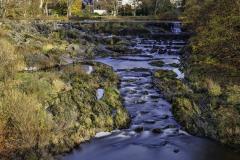 Siegwasserfall