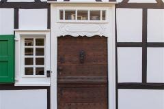 Bech / Bechermühle